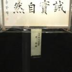2010071619460001